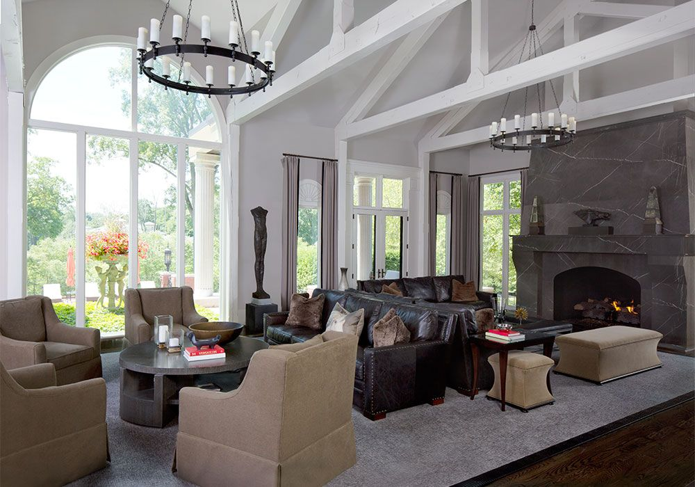 Jeffrey King Interiors   For the Home   Pinterest   Interiors ... on single family home landscaping, row home interior design, custom home interior design, single family home interior decoration, townhouse home interior design, waterfront home interior design, single family architecture designs, single family home patio, single family home builders, single family home kitchen, single family home drawing, model home interior design, single family home ideas, single family luxury homes, ranch home interior design, manufactured home interior design, lake home interior design, single family home plumbing, a frame home interior design, single family home architectural elements,