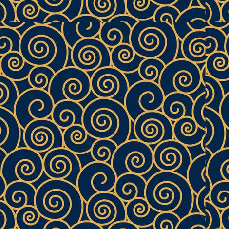 Chinese fabric patterns - photo#54
