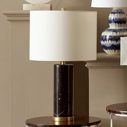 All Home Office Furniture Williams Sonoma Lighting