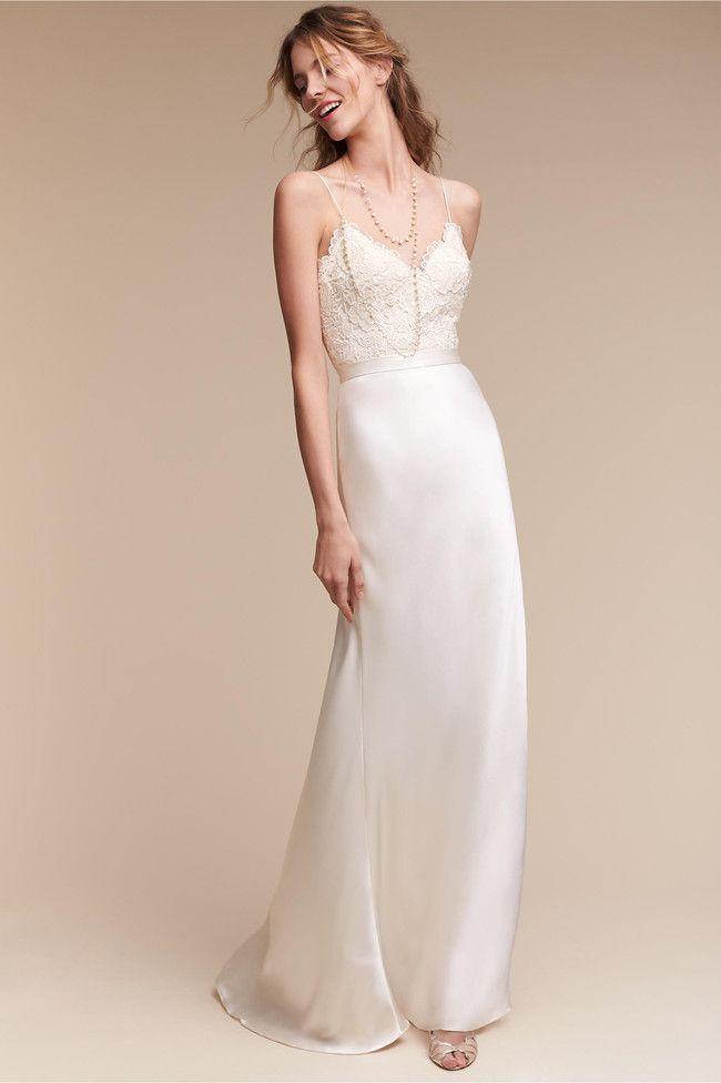 vestidos novia menos 600 euros baratos lowcost | vestidos de novias