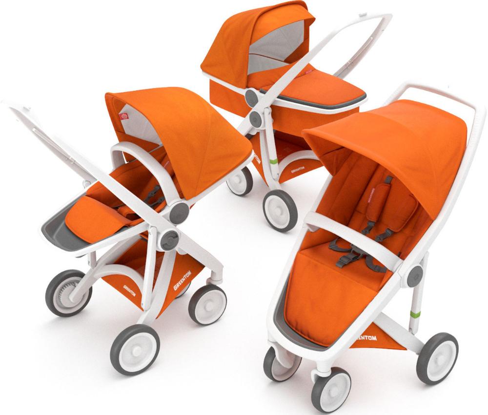 Greentom коляска Пошук Google Baby strollers, Stroller