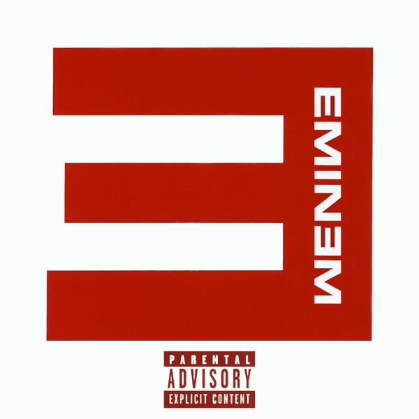 Eminem Logo E Buscar Con Google Eminem Eminem Logo Parental Advisory