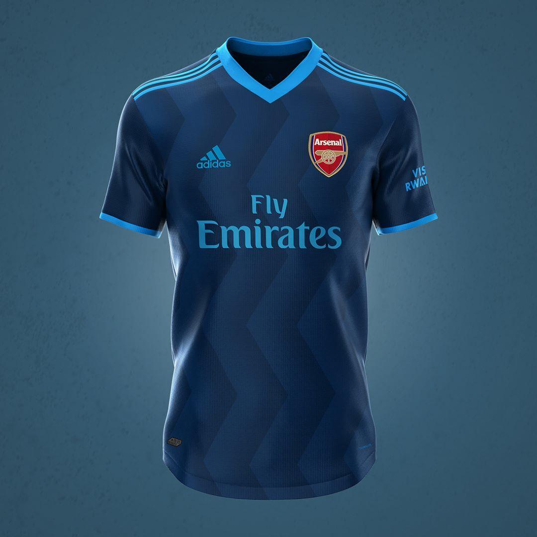 Nenhuma Descricao De Foto Disponivel Sport Shirt Design Soccer Shirts Sports Jersey Design