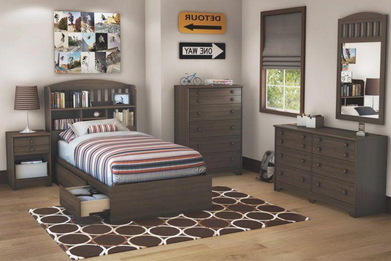 Kids Bedroom Sets Walmart | Kids Bedroom Kids Bedroom Furniture Clearance Bedroom Twin Bed Set
