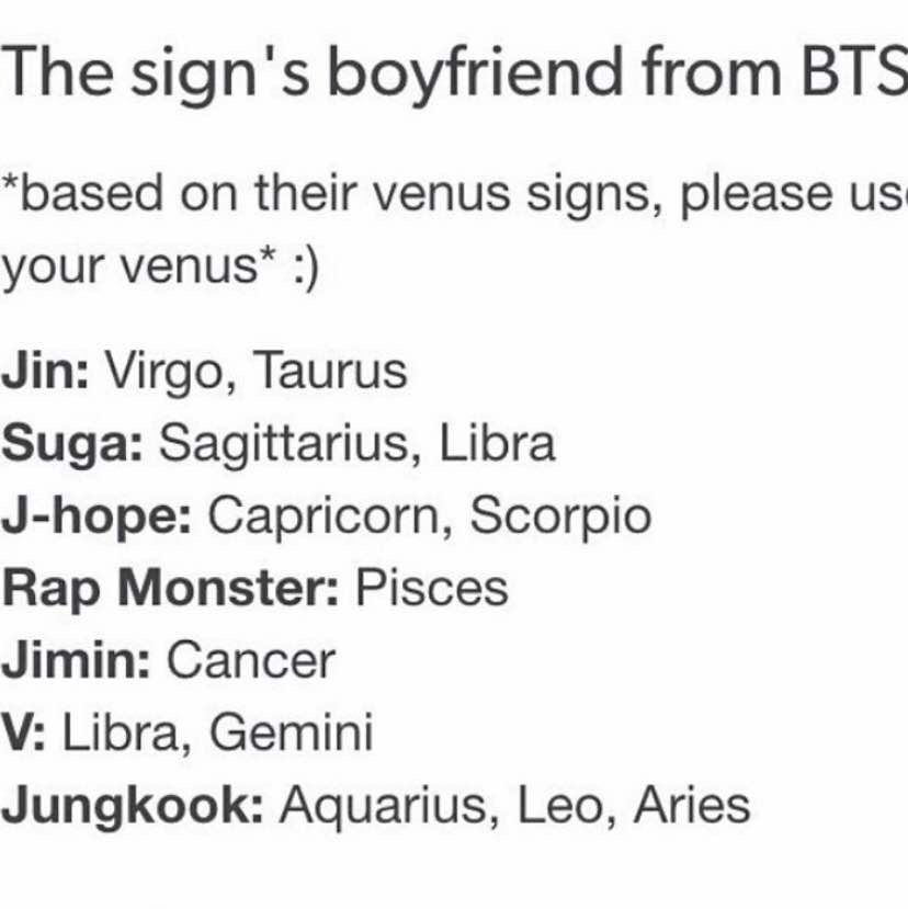 Jackson Got7 Bts Zodiac Signs Zodiac Signs Astrology Zodiac Memes