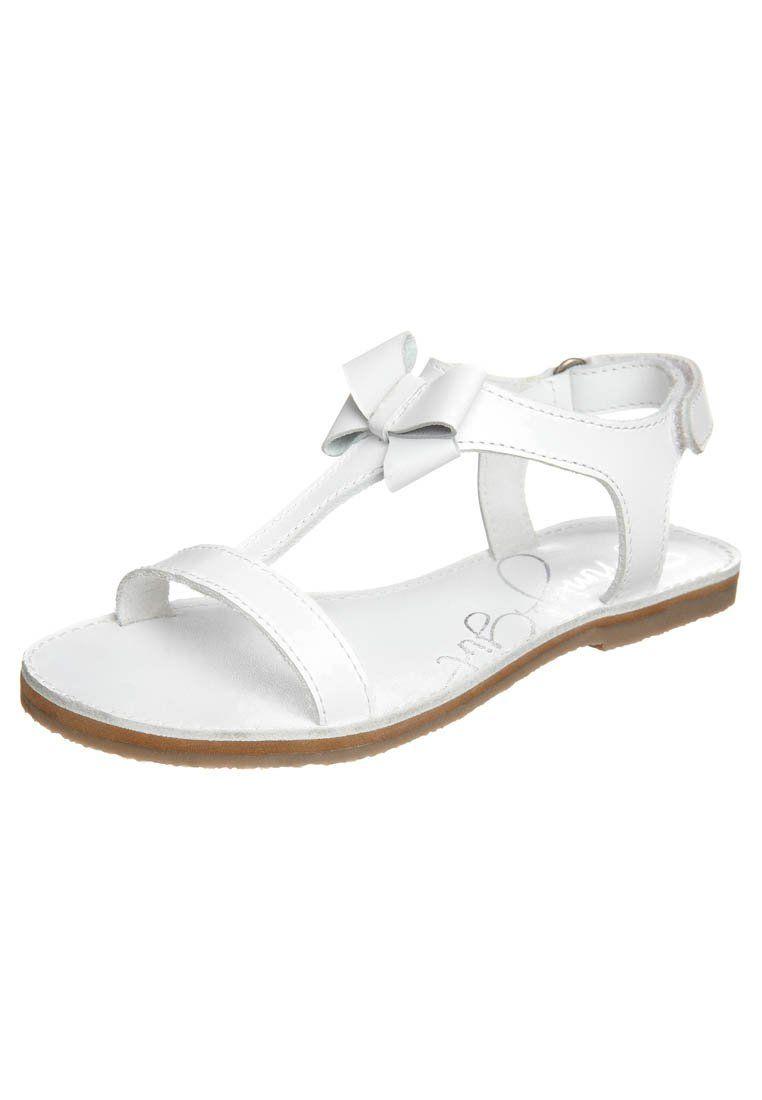 Primigi - CORFU - Sandaler  - hvid