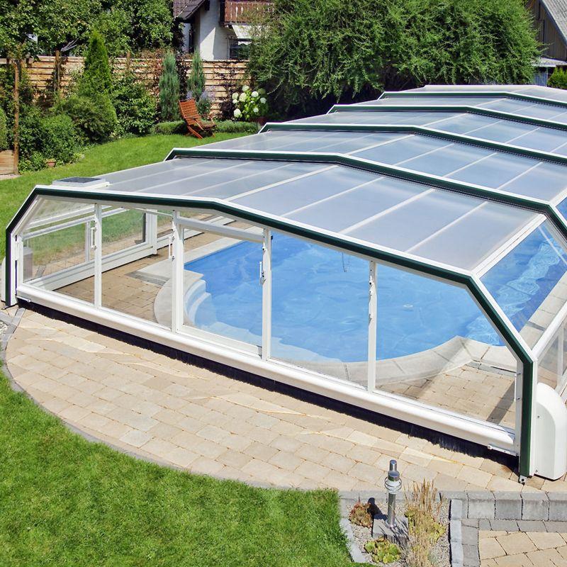 Bildergebnis für pool selber bauen beton Schwimmbäder Pinterest - schwimmbad selber bauen