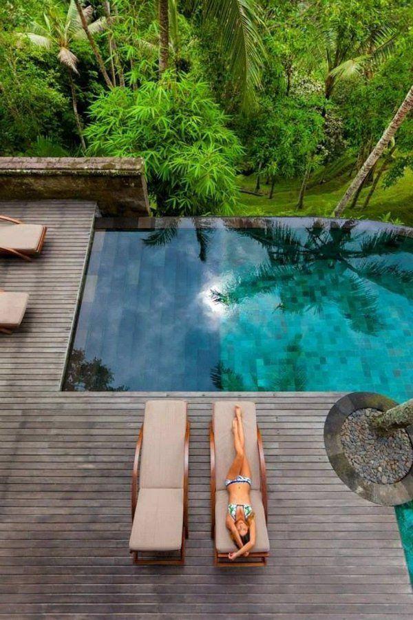 gartenpool sonnenliegen aufstellen swimmingpool designs kaufen, Garten und Bauten