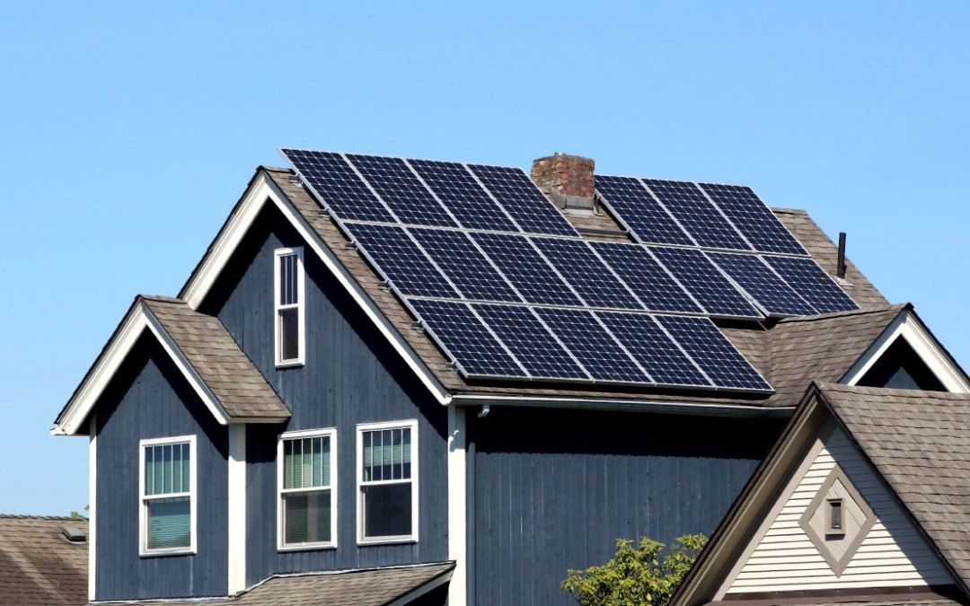 Make A Change Own Your Energy Don T Rent It Go Solar And Save The Environment And Save Money We Design The Perfect Solar Panels Solar Solar Energy For Home