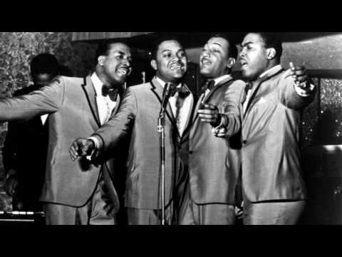 The Four Tops Greatest Hits - YouTube | Pop Music in 2019