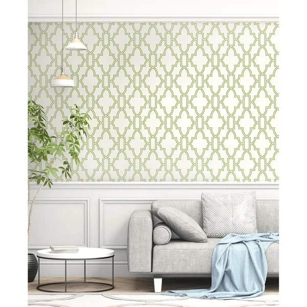 Overstock Com Online Shopping Bedding Furniture Electronics Jewelry Clothing More Peelable Wallpaper White Wallpaper Stick On Tiles