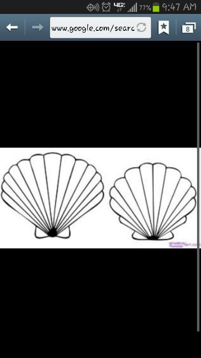 Bridal shower activity--- everyone color/glitter/and attach to string these shell bras. Make mermaid tails out of toilet paper. The best mermaid wins a prize! BRIDE JUDGES!!