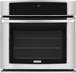 Electrolux Vs Jennair Wall Ovens Reviews Ratings Prices