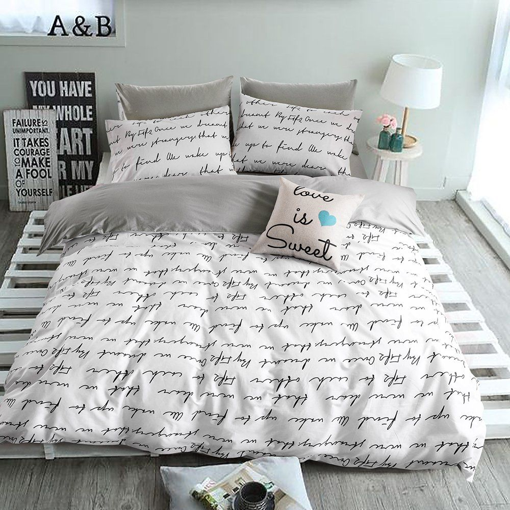 Pin On Furniture Twin bed sets for sale