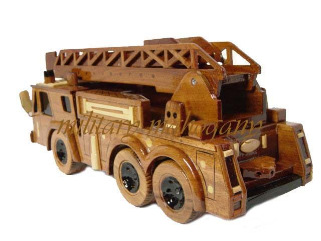 Wooden Toy Truck Plans : Image result for woodworking plans wooden vehicles pinterest