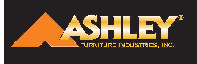 Ashley Furniture Industries Is Assisting With Relief Efforts For Both Hurricane Harvey And Irma Contributing Products Subsidizing