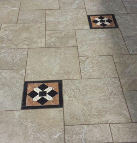 elegant tiles tile patterns tile layout
