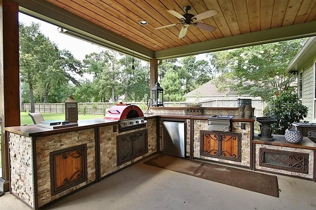 25717 Bridle Creek Dr Magnolia, TX 77355 Photo Imagine