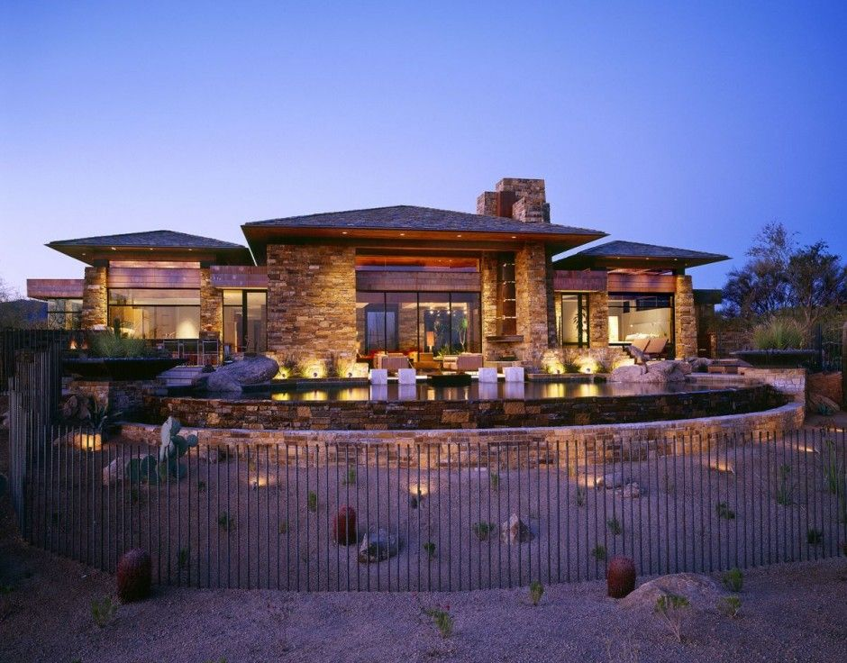 Awesome Architecture » Awesome Interior Design : Rusnak ... on Hhh Outdoor Living  id=11991