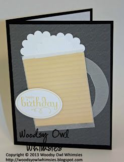 letter a mugs woodsy owl whimsies mug birthday card cards and 6036