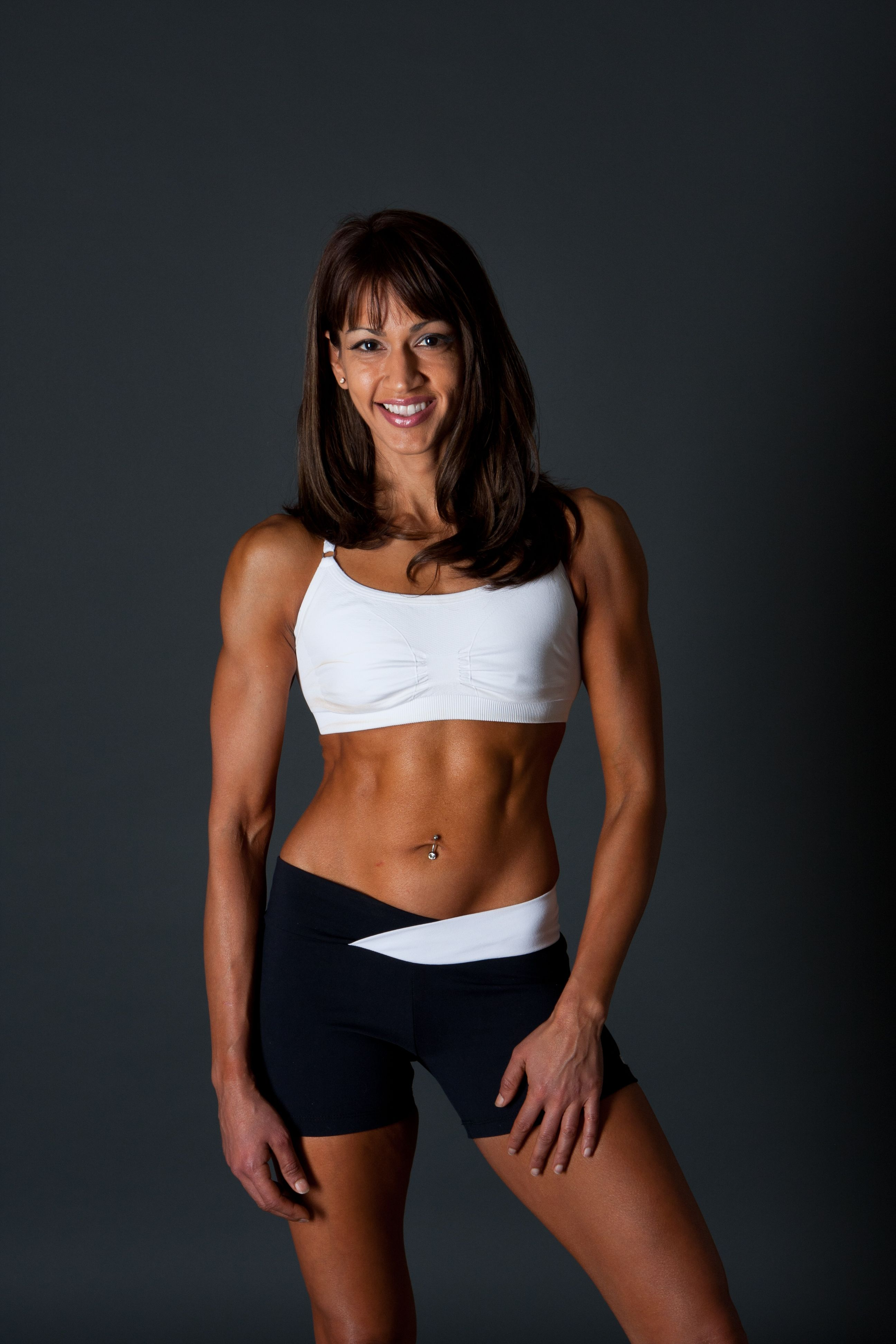 A good fat burning supplement picture 9