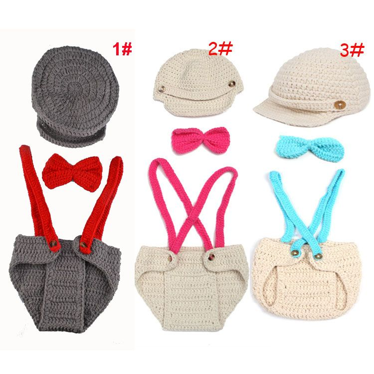 Cheap hat glasses, Buy Quality hat clip directly from China hats painting Suppliers: