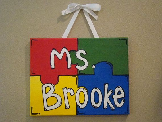 https://www.etsy.com/listing/207685692/personalized-autism-awareness-puzzle