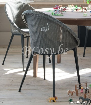 Pin Op Vincent Sheppard Indoor Chaises Tables Interieur