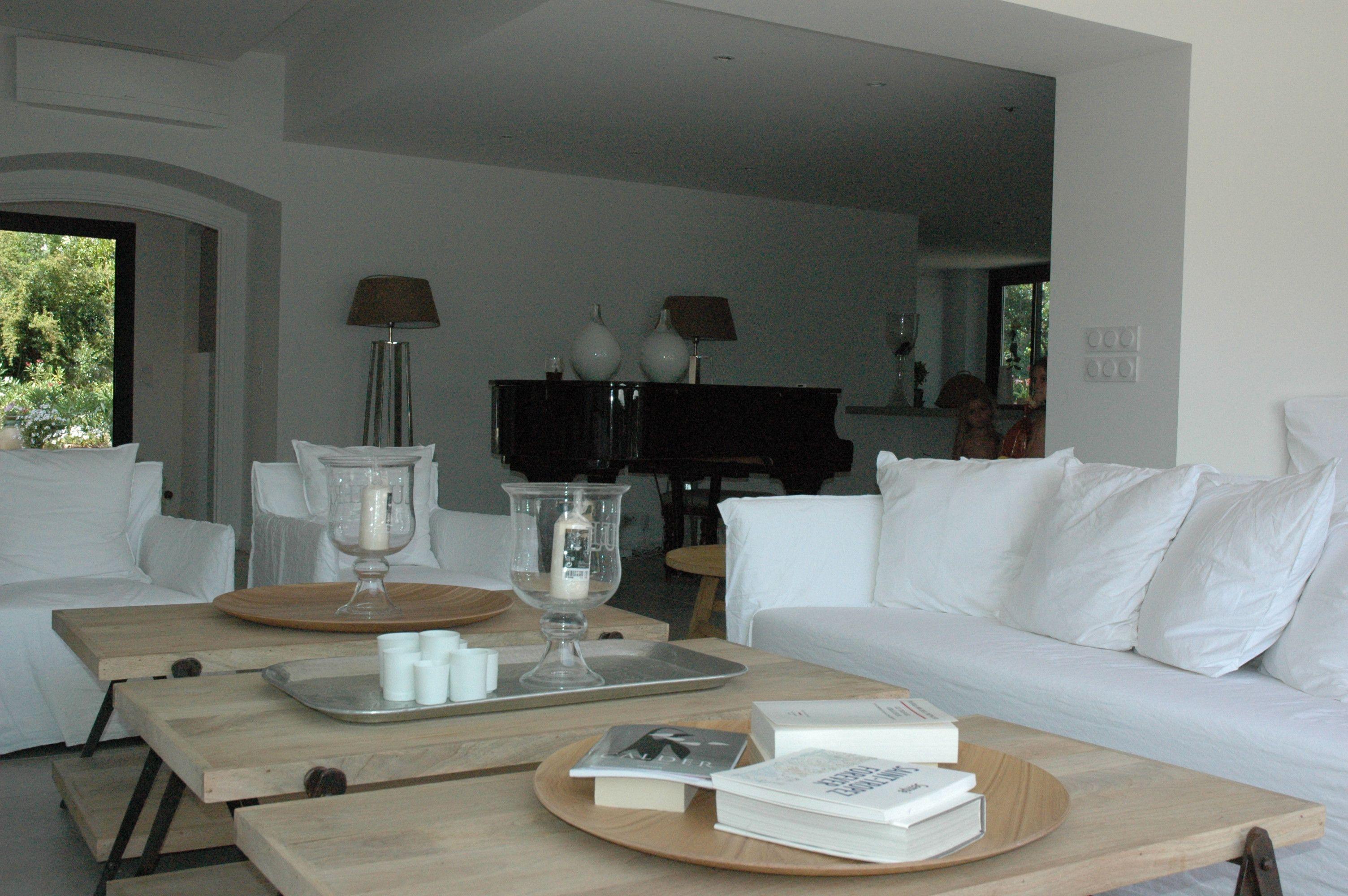 #maison#vacance#boheme#st-tropez
