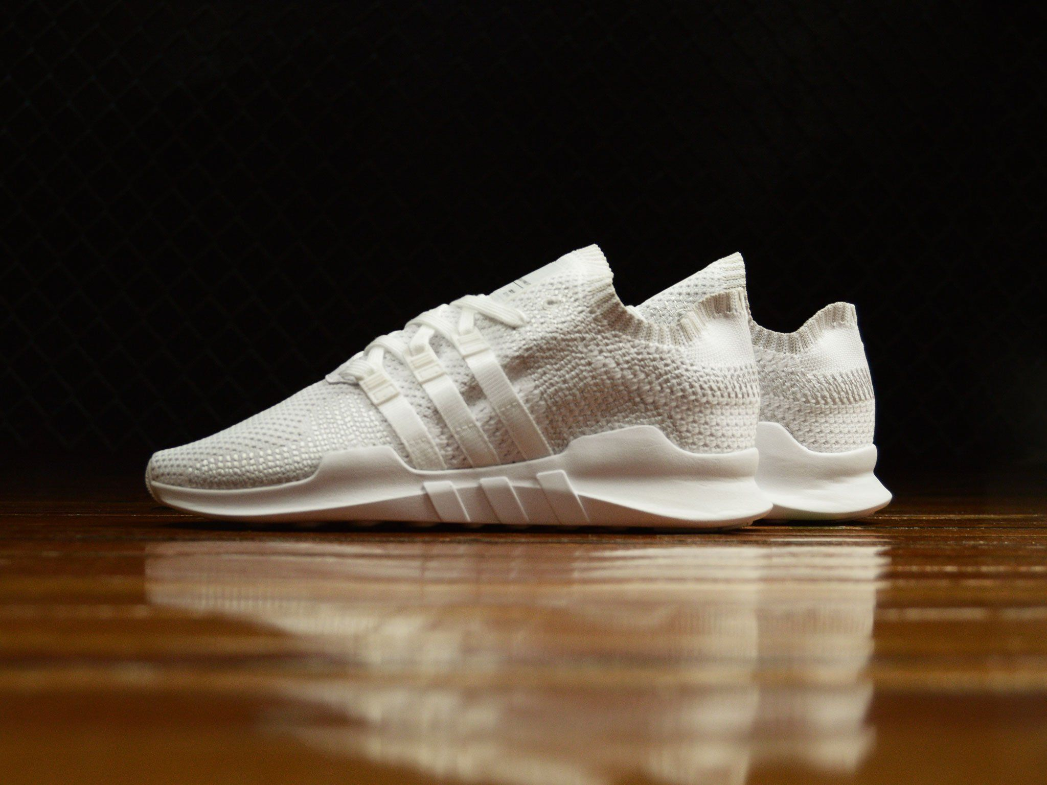 Men's Adidas EQT Support ADV [BY9391