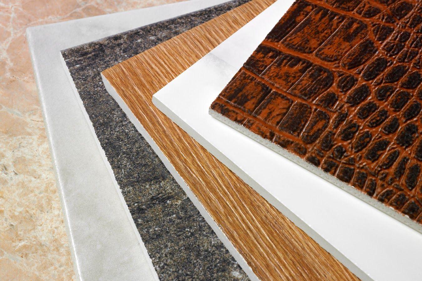 Eaglebrand Tile Blog Tile Ideas Designs Advantages Of Porcelain