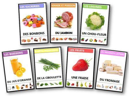https://fr.shopping.rakuten.com/offer/buy/7782011/Une-Famille-En-Or-Mb-Jeux-de-societe.html