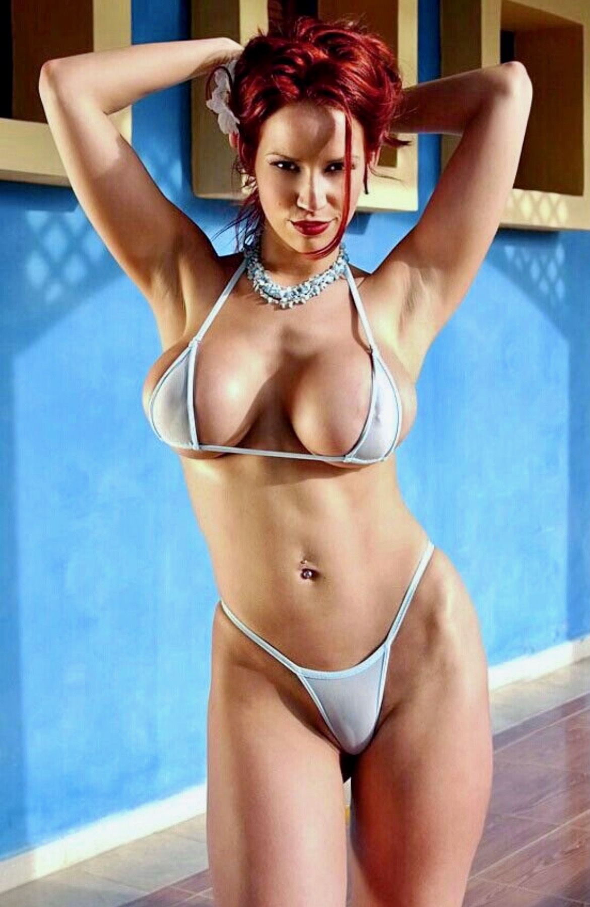 Pin On Redheads
