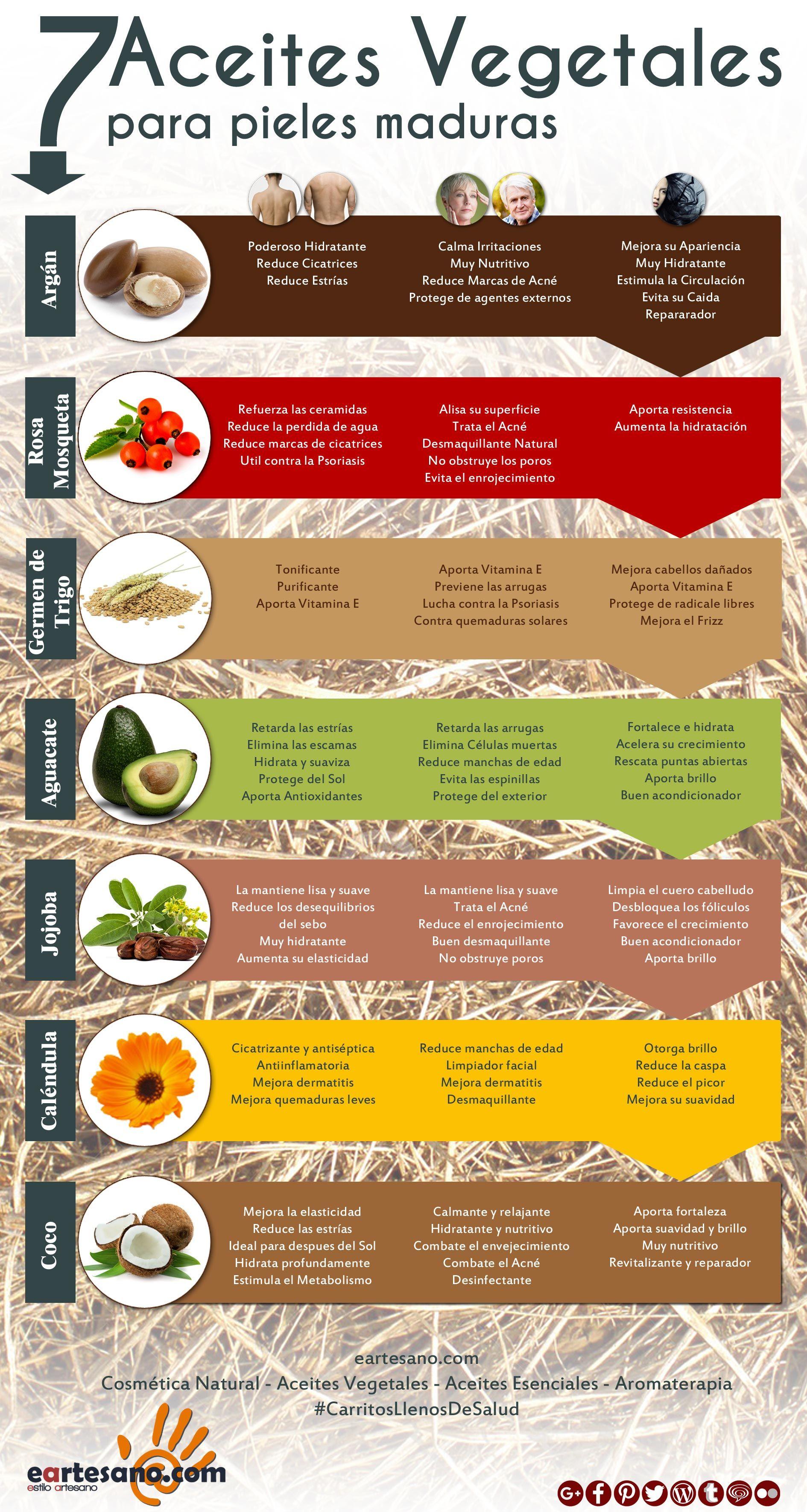 Pin En Ingredientes Propiedades Y Definiciones