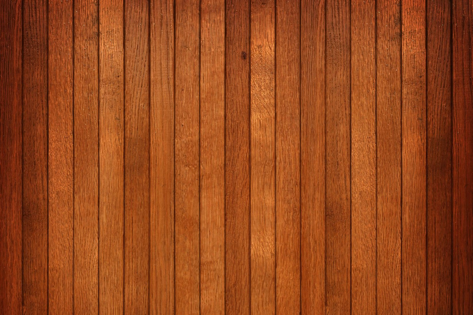 Varnished Wood Texture Mural Wallpaper in 2020 Wood