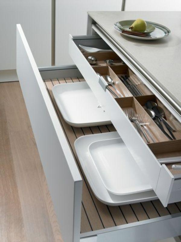 astuce rangement cuisine comment faire la meilleur combinaison astuce. Black Bedroom Furniture Sets. Home Design Ideas