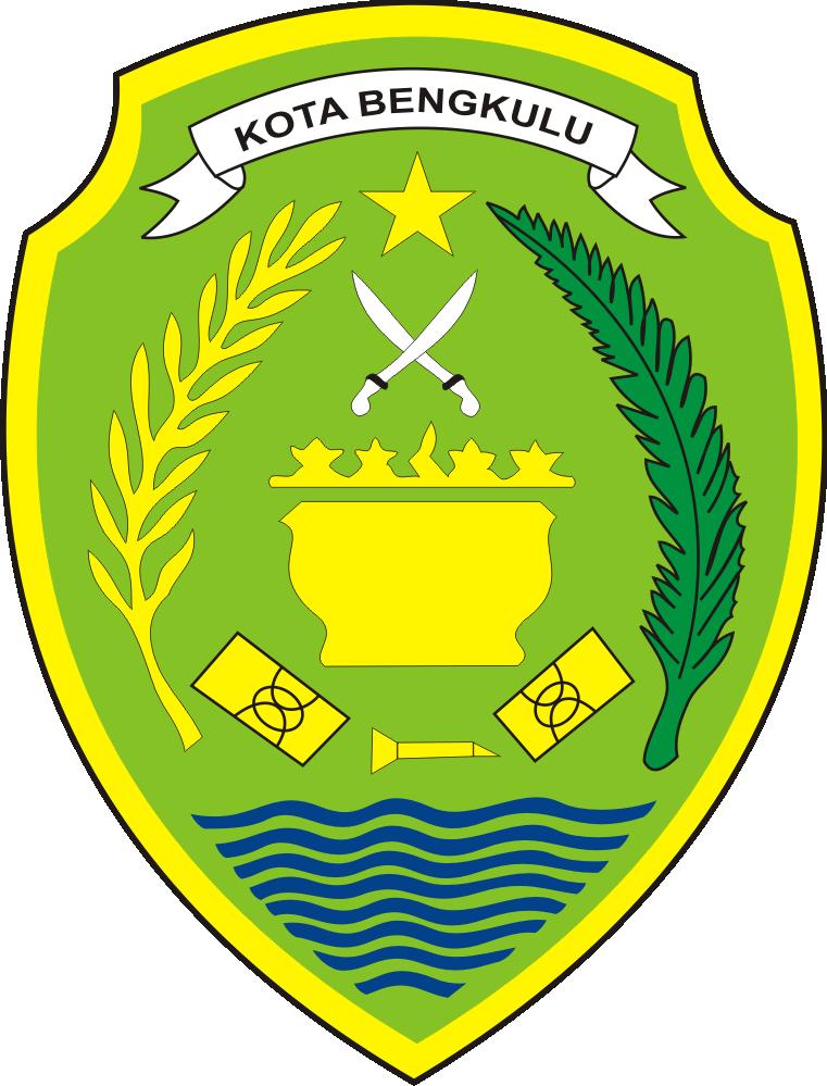 9 Kota Bengkulu Kota Indonesia