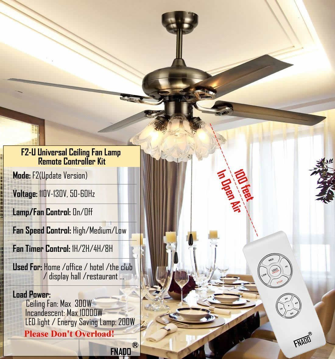 12 Simple Wiring Diagram For Ceiling Fan With Light And Remote Samples Ceiling Fan Installation Ceiling Fan Wiring Ceiling Fan With Remote