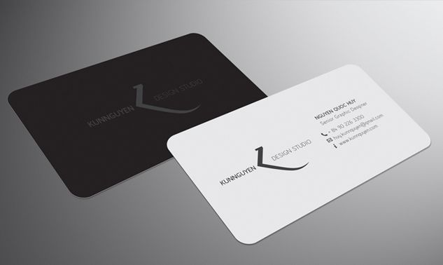 17 Best images about Business Cards on Pinterest | Black business ...