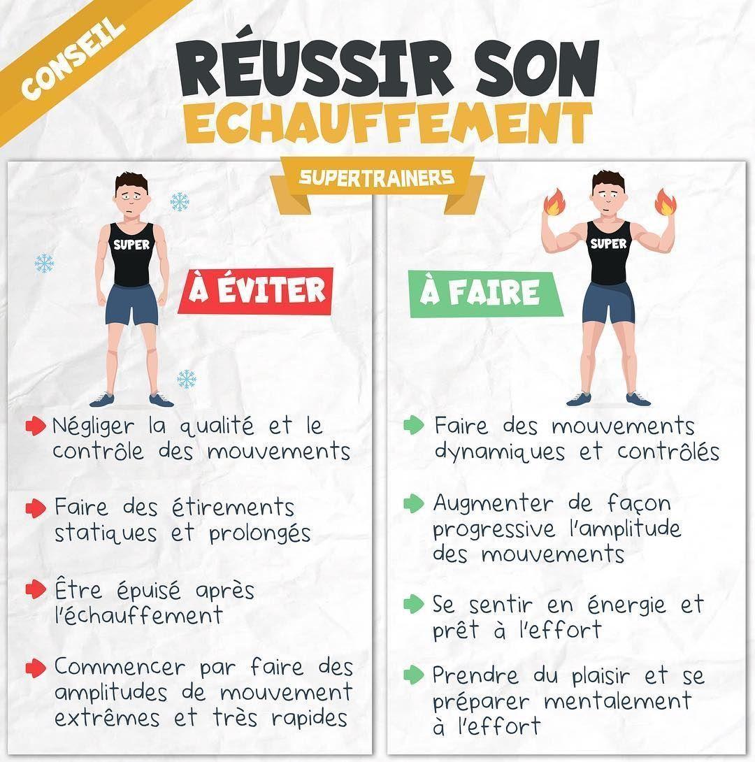 Prise de Masse Rapide - Les Secrets pour Gagner du Muscle ...