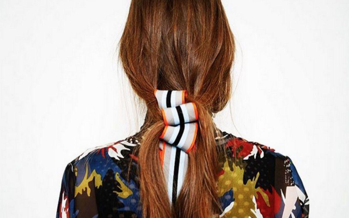 Eine Woche lang haben wir die neuen Herbst/Winter-Trends 2016 der Fashion Week Berlin für euch aufgespürt. Das haben wir entdeckt...