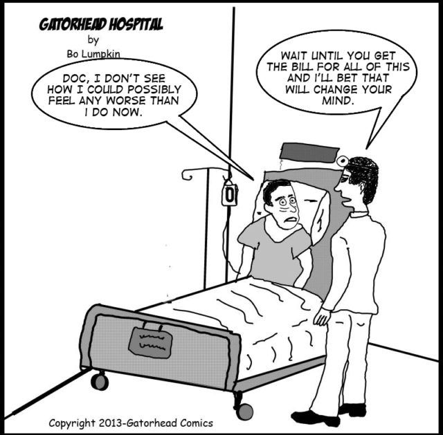 Image of: Doctor Medical Billing Cartoons Fun Friday Emr And Ehr Pinterest Medical Billing Cartoons Fun Friday Emr And Ehr Healthcare It