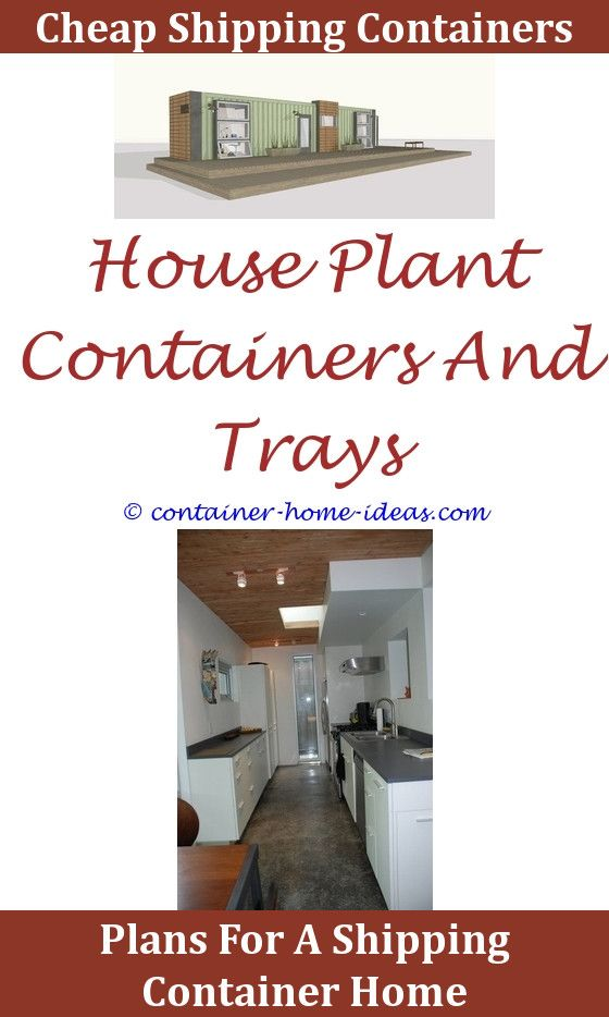 Container Accommodation,design your own container home storage ...