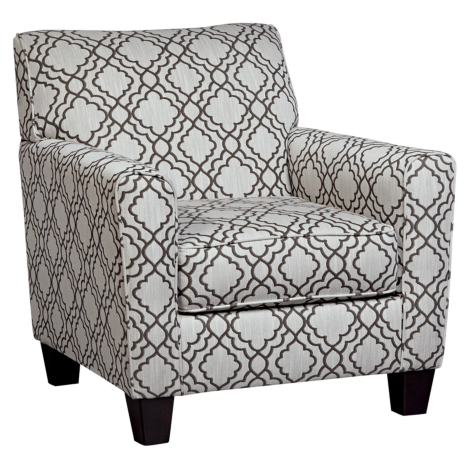 Signature Design By Ashley Farouh Accent Club Chair Ashley Furniture Chairs Furniture Chair