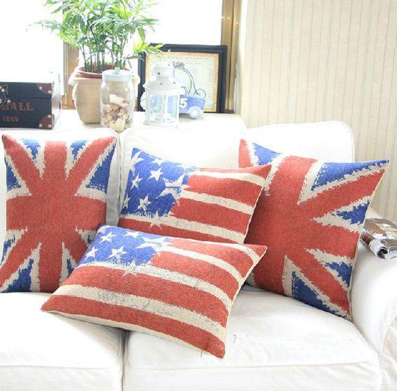 decorative pillow cover pillow cover throw pillow cover pillow