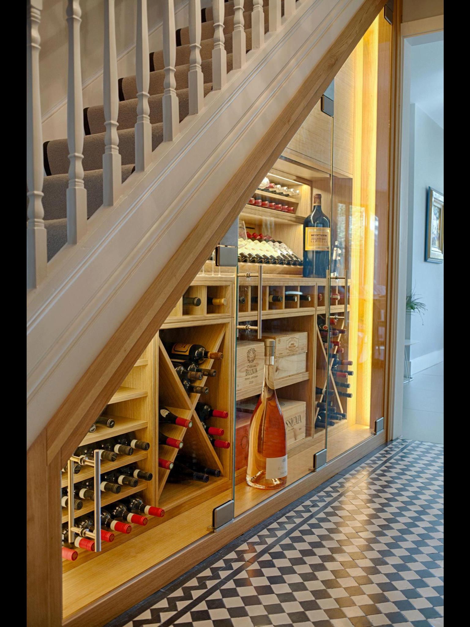 Pin di Eliana Ruvolo su Rooms | Nuove case, Idee ...