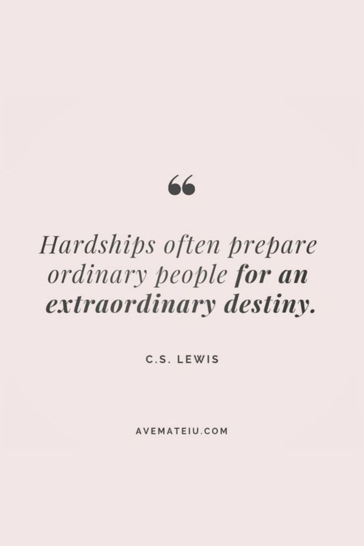 Life Quotes : Motivational Quote Of The Day – March 5, 2019 - The Love Quotes | Looking for Love Quotes ? Top rated Quotes Magazine & repository, we provide you with top quotes from around the world