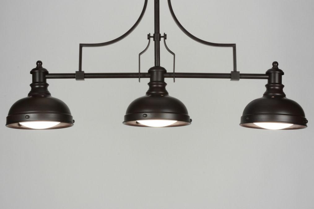 Verlichting Woonkamer Hanglamp : Huisdecoratie interieur verlichting verlichtiu belgium