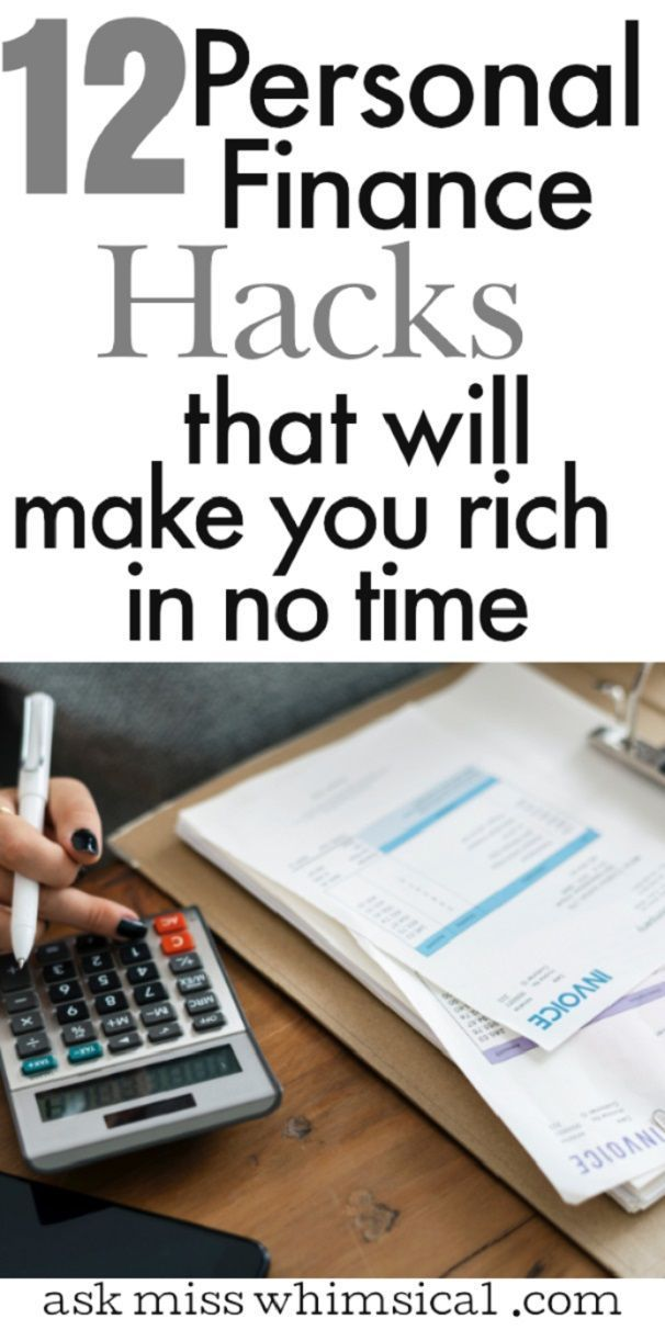 These epic personal finance tips will help you save money, live a happy life and will get your financial life in order. How to save money in order to retire early? Follow these personal finance hacks that will blow your mind and secure your future. #personalfinance #money #millennial #savemoney #savingmoney #frugal #frugalliving #makemoney #moneymanagement