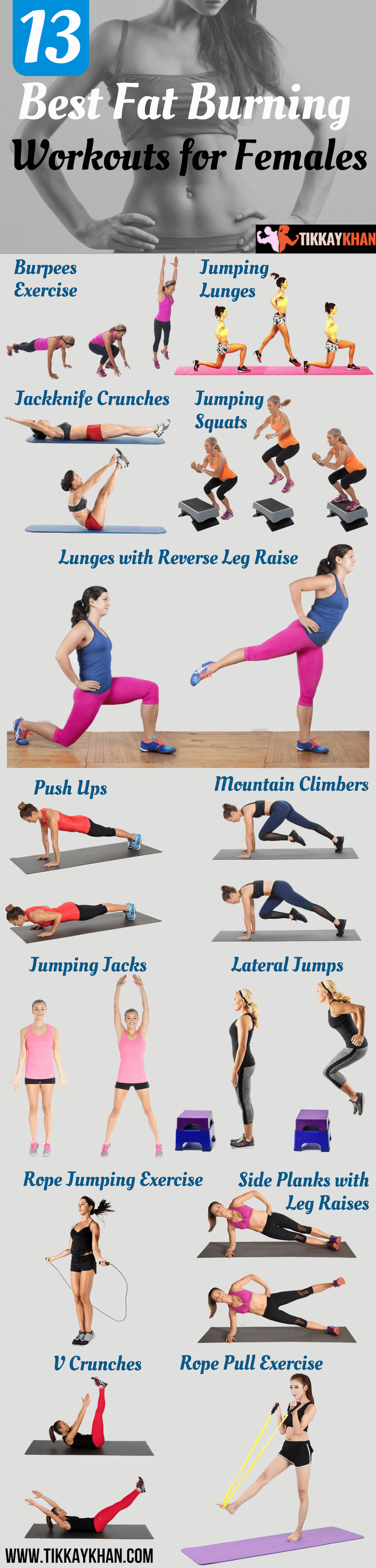 Pin On Exercises For Women